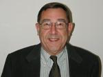 Dr. Schatz